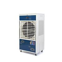 Quạt điều hòa– Máy làm mát không khí cao cấp SUNTEK SL55 Remote - Hàng chính hãng