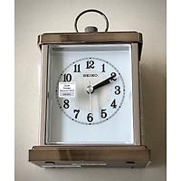 Đồng hồ để bàn Seiko QHE148N