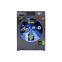 Máy giặt Panasonic Inverter 10.5 Kg NA-V105FX2BV Mới 2020 (chỉ giao HCM)