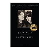 Just Kids (Paperback)