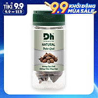Natural Thảo Quả 20gr Dh Foods