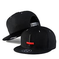 Mũ snapback Mũ lưỡi trai nón kết nam Thời trang H19