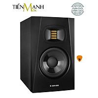[Chính hãng Đức] Loa Kiểm Âm Adam Audio T5V - 5 inch Active Powered Phòng thu Studio Monitors Speaker - Kèm Móng Gẩy DreamMaker