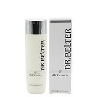 Sữa rửa mặt chiết xuất tơ tằm dưỡng ẩm chống lão hoá Dr.Belter Bio-Classica Velvety Cream Cleanser 200ml