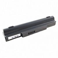 Pin dành cho Laptop Asus K72 - Hàng nhập khẩu