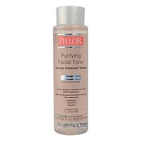 Nước hoa hồng tinh dầu lúa mì Inca Pielor (260ml)