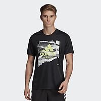Áo Thun Thể Thao Nam Adidas App Category Tee 250519
