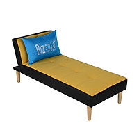 Ghế Sofa Giường - Thư Giãn BizSofa Bed MLF-291 168 x 66 cm