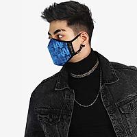 Khẩu trang thời trang cao cấp Soteria Rap ST180 - Khẩu trang vải than hoạt tính [size S,M,L]
