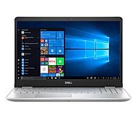 Laptop Dell Inspiron 5584 N5I5413W Core i5-8265U/ MX130/ Win10 (15 FHD) - Hàng Chính Hãng