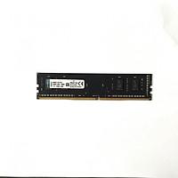 Ram PC 8G buz 2400Mhz hàng nhập khẩu