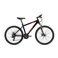Xe đạp Giant ATX 660 2022