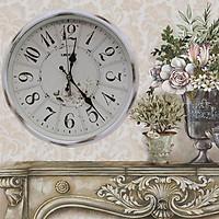 Đồng hồ treo tường 085