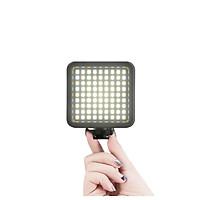 Đèn led video mini VIJIM VL81 Ulanzi hàng chính hãng.
