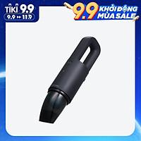 Máy Hút Bụi Cầm Tay Đa Năng Xiaomi Cleanfly-FVQ - Hàng Nhập Khẩu