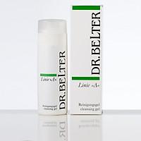 Sữa rửa mặt Dr.Belter 517 Cleansing Gel 200ml - Chính hãng Đức