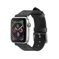 Dây đeo Apple Watch Series 5/4/3/2/1 SPIGEN Retro Fit- hàng chính hãng