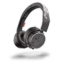 Tai nghe Bluetooth Plantronics BackBeat FIT 505 (Đen)  - Hàng Chính Hãng