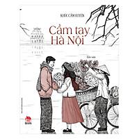 Cầm Tay Hà Nội