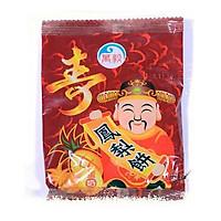 Bánh dứa TAIWAN FOOD LEGEND 35g*6 gói/ túi