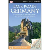 Back Roads Germany