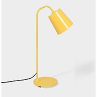 ECHO Lamp Vàng