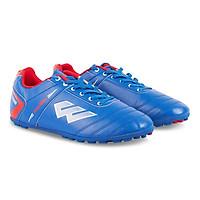 Giày Đá Bóng Prowin S50 + tặng kèm tất bóng đá cao cổ
