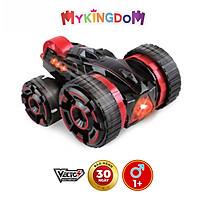 Đồ Chơi VECTO Siêu Xe Biến Hình Điều Khiển Từ Xa  (Đỏ) VT602/RED