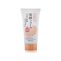 Sữa rửa mặt shikioriori soy milk