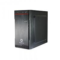 Vỏ Case Máy Tính CoolerPlus L306 - Hàng Chính Hãng