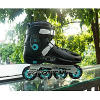 Giày Patin Người Lớn Cougar 307C – (2 màu)