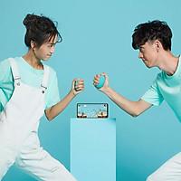 Xiaomi Yunmai Thông Minh Giải Nén Bóng Bluetooth Ứng Dụng Trò Chơi Đồ Chơi Giải Tỏa Căng Thẳng Cánh Tay Huấn Luyện Massage
