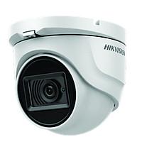 Camera Hikvision DS-2CE76U1T-ITMF - Hàng Chính Hãng