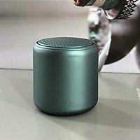 Loa bluetooth InPods LitteFun chính hãng Pass vòm  âm thanh siêu hay - Hàng Chính Hãng PKCB