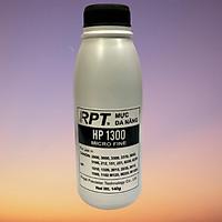 Mực đổ RPT đa năng dùng cho máy in Canon 2900, 3300, 3050, 3100, 121, 151, 251; HP 1010, 1320, 2015, 2035, 3055, 1005, 1102, 1536