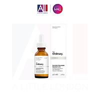 Tinh chất làm mờ thâm mụn mạnh The Ordinary Ascorbyl Glucoside Solution 12%