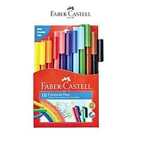 [OFFICIAL] Bút Lông Màu Connector Faber-Castell