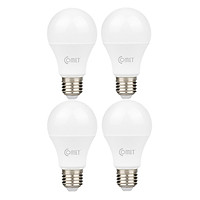 Bộ 4 Bóng Comet Led Bulb Fighter 9W CB01F009