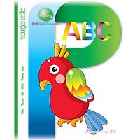 Lốc 10 Quyển Tập học sinh 96 Trang ABC  -mẫu ngẫu nhiên