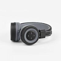 Tai Nghe Bluetooth Hoco W16 - Hàng Chính Hãng