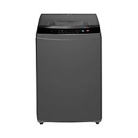 Máy Giặt Casper cửa trên 8,5kg-WT85N68BGA [ HÀNG CHÍNH HÃNG ] [ CHỈ GIAO HÀ NỘI ]