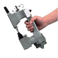 Máy khâu bao mini - Máy khâu bao tải cầm tay GK9-2
