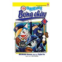 Tân Doraemon Bóng Chày (Tập 4)