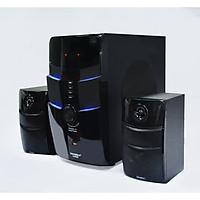 Loa Bluetooth Soundmax A-2128/2.1 - Hàng Chính Hãng
