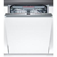 Máy Rửa Chén Bosch SMV88TX36E Serie 8 - Hàng nhập khẩu