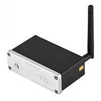 Bộ Giải Mã Khuếch Đại Âm Thanh HiFi Bluetooth FX-Audio BL-MUSE-01 - Hàng Chính Hãng