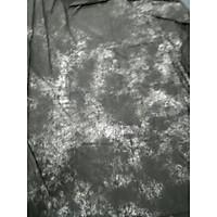 Phông loang chụp ảnh chuyên dụng 34-08 2.9x3m