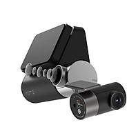 Camera hành trình 70mai Dash Cam Pro Plus A500s bản quốc tế - Hàng chính hãng