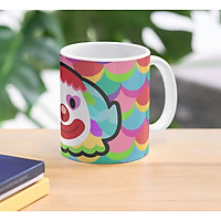 Cốc sứ pietro animal crossing Mug