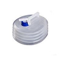 Bình đựng nước uống co dãn vòi 5L, 15L